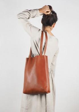 Women backpack Black & Brown